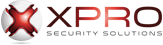 Xpro Security Solutions